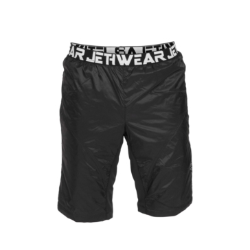 JETHWEAR Cruiser Short, Men