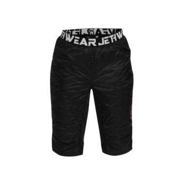 Jethwear Cruiser Short, Women