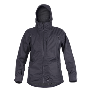 Jetwear Ridge Jacket