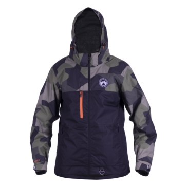 Jethwear One Mile Jacket Men