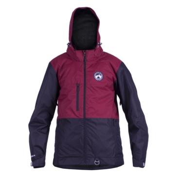 Jethwear One Mile Jacket