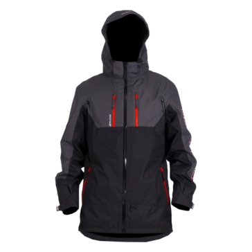 Men JETHWEAR All Day Jacket