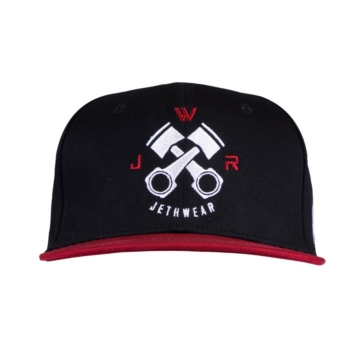 JETHWEAR Cap Men, Women