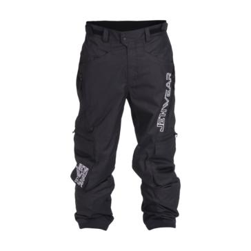 Jethwear Jet Cargo Pant Men