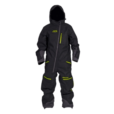 Men JETHWEAR Polar Suit
