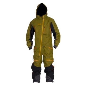 JETHWEAR Polar Suit Men