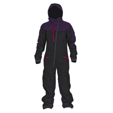 JETHWEAR Polar Suit Women