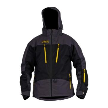JETHWEAR Alaska Jacket