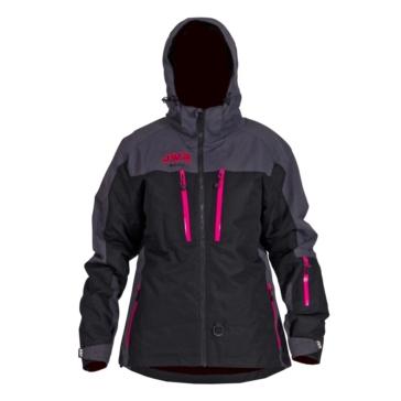 Jethwear Alaska Jacket Women