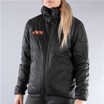 Jethwear Cruiser Jacket Women