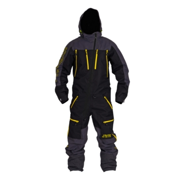 Men JETHWEAR Freedom Suit