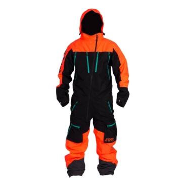 Unisex JETHWEAR Freedom Suit