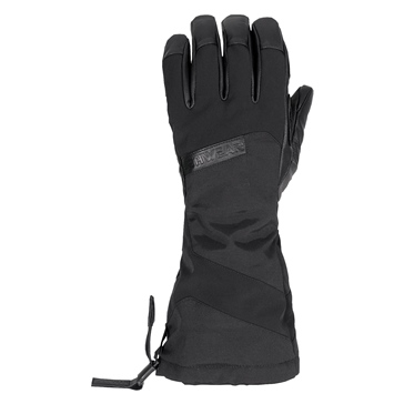 Jethwear Pow Gloves Men