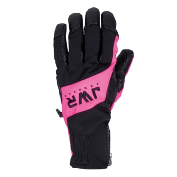 JETHWEAR Empire Gloves Women