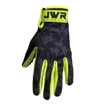JETHWEAR Spring Gloves Men
