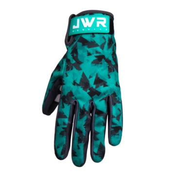 Jethwear Spring Gloves Women
