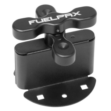 FUELPAX DLX Pack Mount