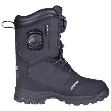JETHWEAR Encore Boots Men - Snowmobile