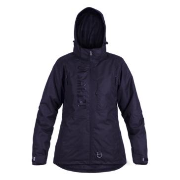 Jethwear Jorm Jacket Women