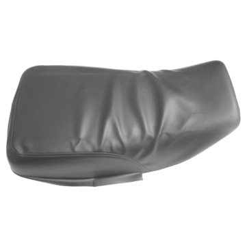 Wide Open Seat Cover Kawasaki