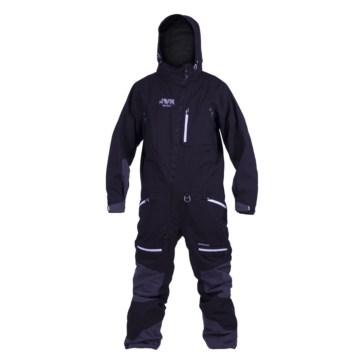 Jethwear Polar One Piece Suit Men