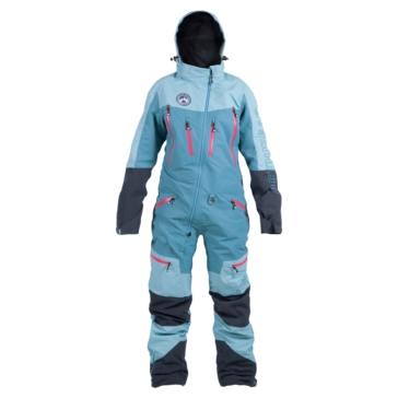 JETHWEAR Freedom Suit Women