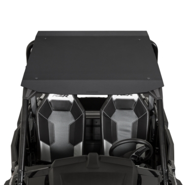 Kimpex Polyethylene Cab Roof Fits Polaris