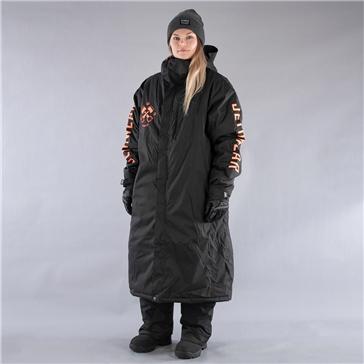 JETHWEAR JW Pit Coat