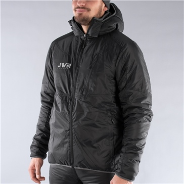 Jethwear Cruiser Jacket