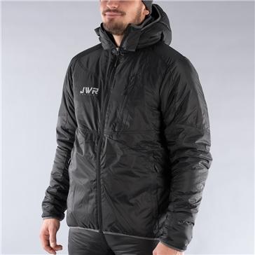 Jethwear Cruiser Jacket