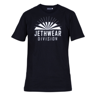 Jethwear Crew T-Shirt Men