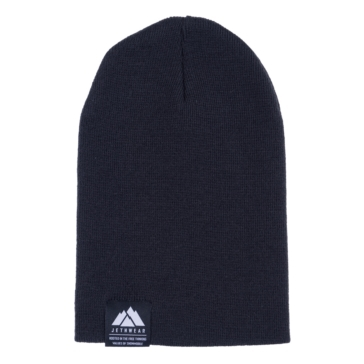 Jethwear Tuque Fold Up