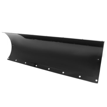 Click N GO CNG 1 Snow Plow