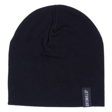 JETHWEAR JW Beanie, Child