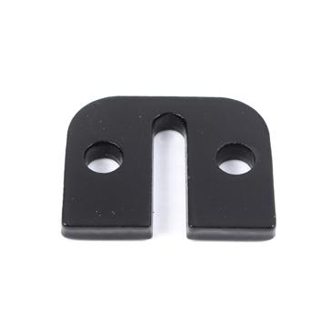 CLICK N GO Espaceur de levier pour châssis de pelle avec bras (781-232)