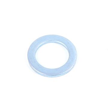 CLICK N GO Rondelle pour châssis de pelle avec bras (781-232)