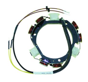 OMC CDI  173-1235 Stator