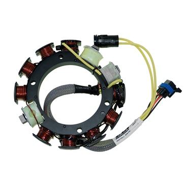 Stator 173-4981 CDI  OMC