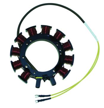 Stator de charge de batterie Mercury de 6 cylindre CDI  Mercury