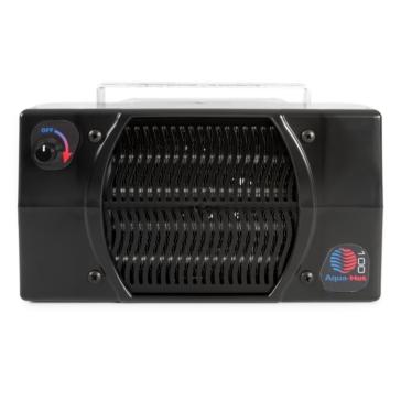 AQUAHOT UTV Heater