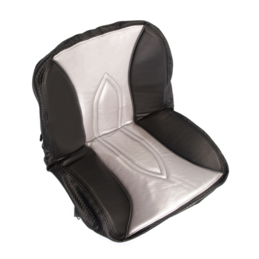 REDART Prowler Front Seat Cover