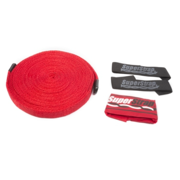 REDART Sangle «Super Strap» 30'