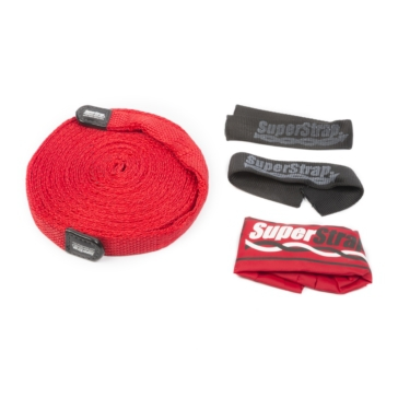 Sangle «Super Strap» REDART