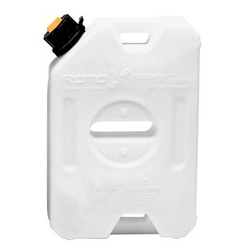 Bidon de 1 gallon ROTOPAX Eau - RX-1W