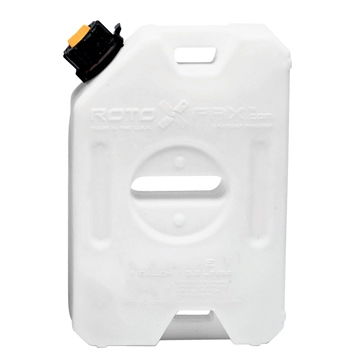 ROTOPAX 1 Gallon Containers Water
