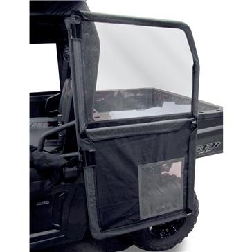 Portières pour Ranger Full Size SEIZMIK