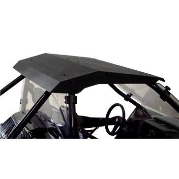 Direction 2 Cab Roof Arctic cat