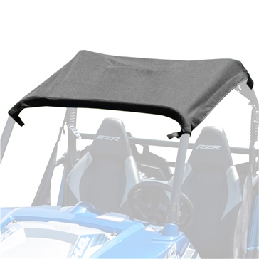 Kolpin Bimini Roof, Nylon Polaris
