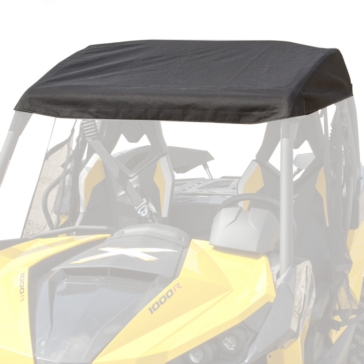 Kolpin Bimini Roof, Nylon Can-am