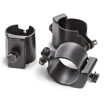 "Kimpex 1.75"" Cage Tube Clamp"